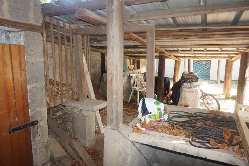 Verkoop  huis Communay 270000€ - Foto 10