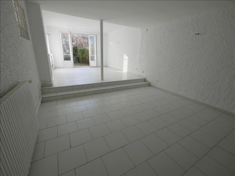 Rental apartment Suresnes 1690€ CC - Picture 3