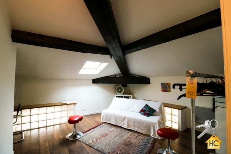 Sale apartment Vallauris 215000€ - Picture 4