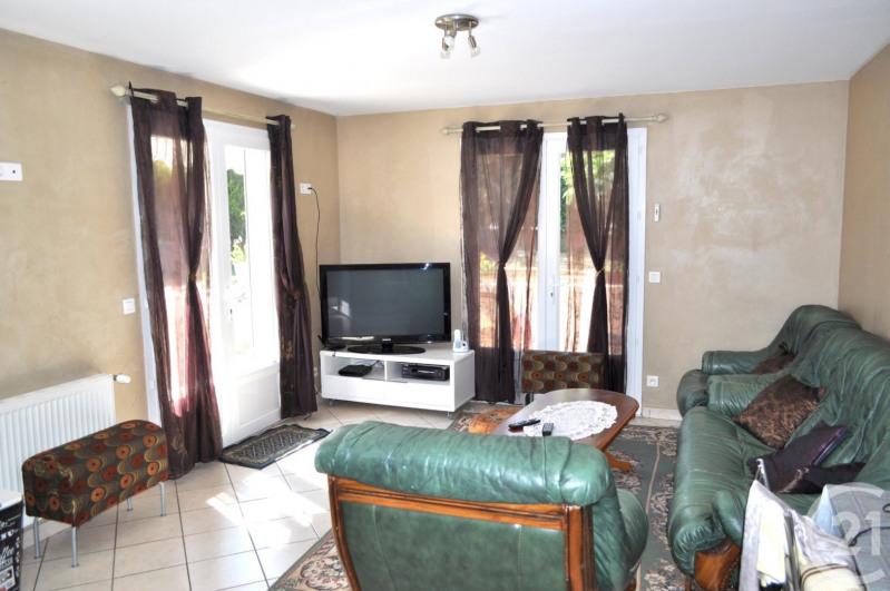 Sale house / villa Venissieux 380000€ - Picture 14