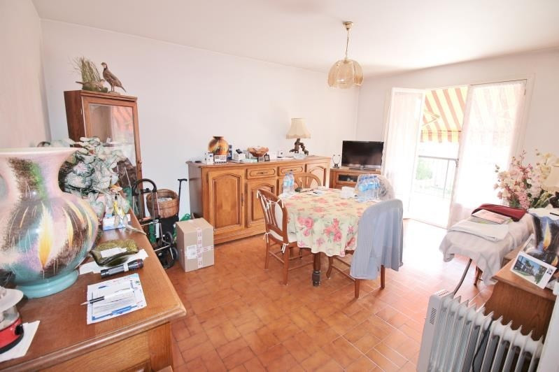 Vente appartement Peymeinade 145000€ - Photo 2