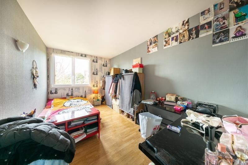 Vente appartement Ablon sur seine 163 000€ - Photo 5