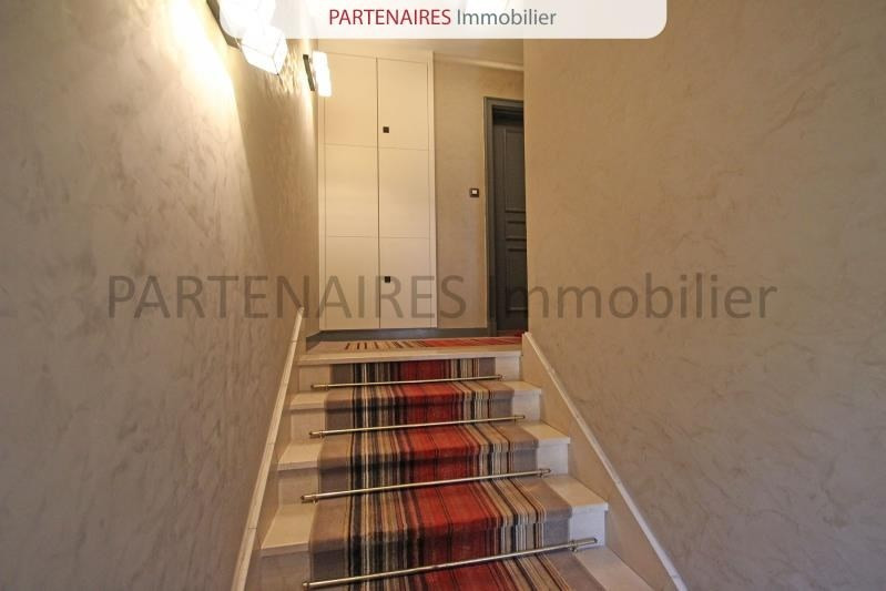 Vente appartement Le chesnay 348000€ - Photo 8