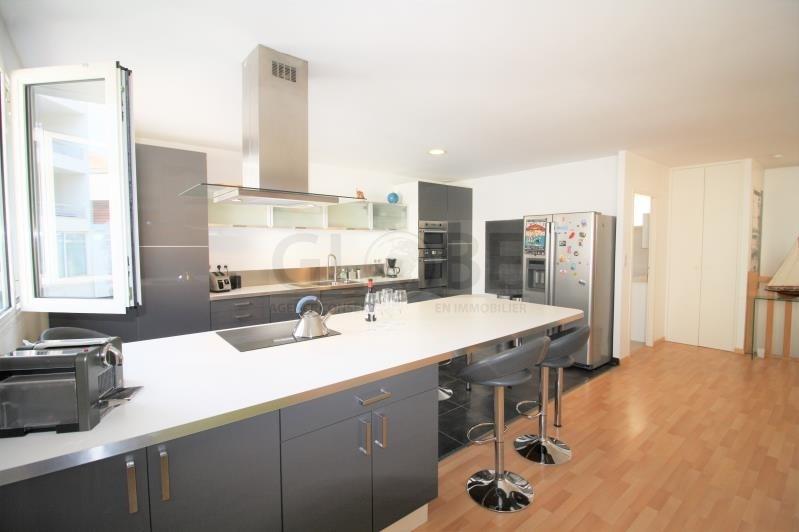 Vente de prestige maison / villa Biarritz 1030000€ - Photo 2