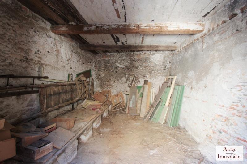 Sale house / villa Rivesaltes 40400€ - Picture 2