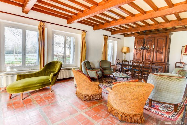 Sale house / villa Puylaurens 330000€ - Picture 11