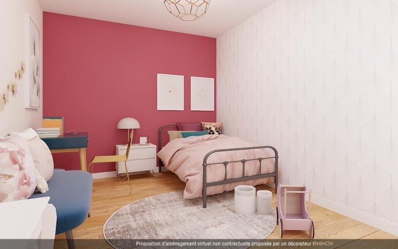 Venta  casa Ascain 395000€ - Fotografía 5