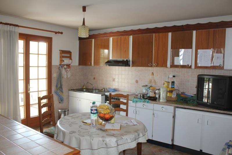 Vente maison / villa Houilles 519000€ - Photo 4