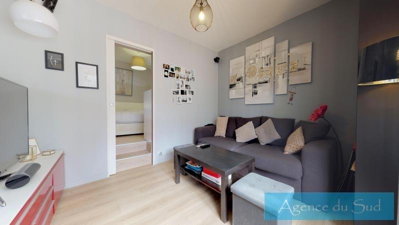 Vente de prestige maison / villa Gemenos 750000€ - Photo 8