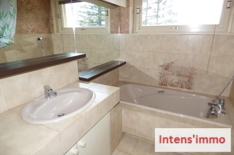 Vente maison / villa Rochefort samson 395 000€ - Photo 7