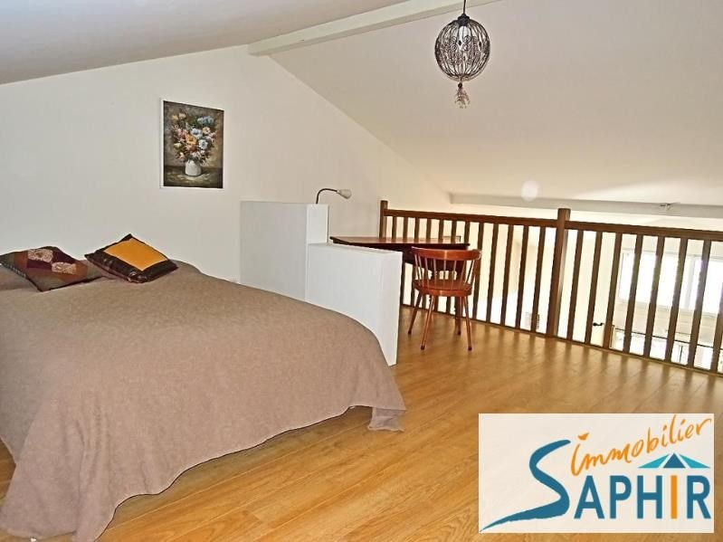 Sale apartment Toulouse 184 970€ - Picture 6