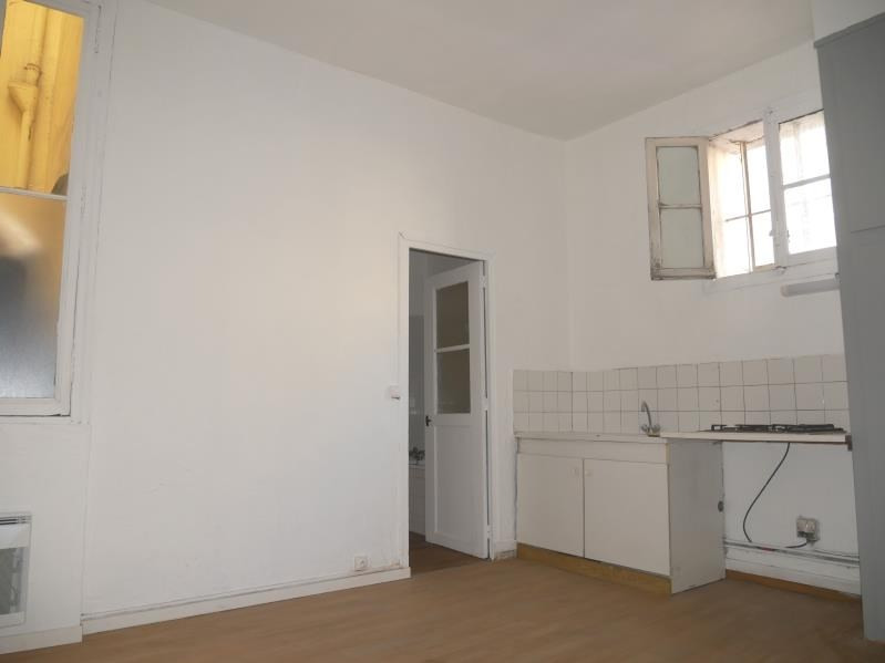 Sale building Beziers 254 000€ - Picture 2