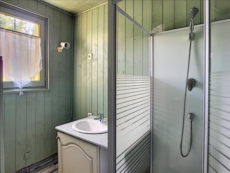 Vendita casa Romille 47500€ - Fotografia 5