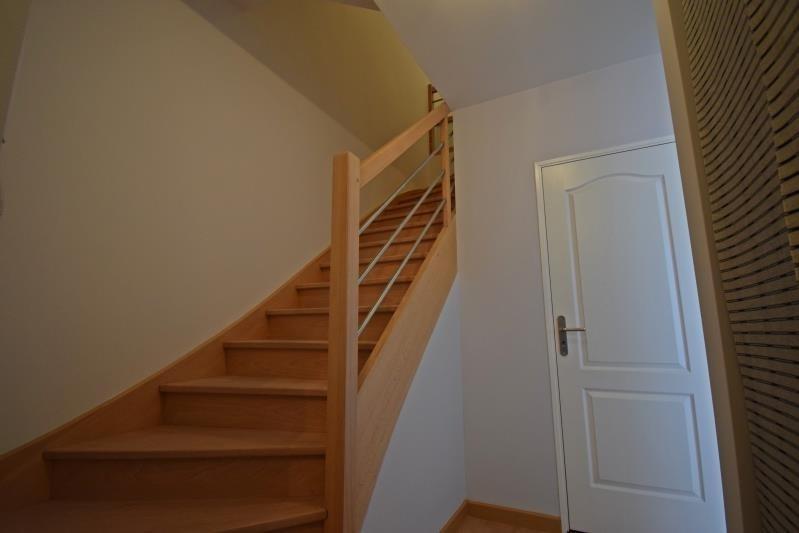 Sale apartment Roanne 165000€ - Picture 7