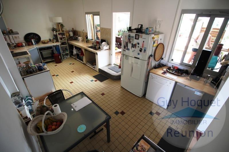 Продажa дом Sainte clotilde 230000€ - Фото 7