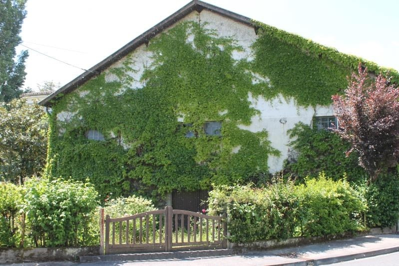 Verkoop  huis Langon 191600€ - Foto 2