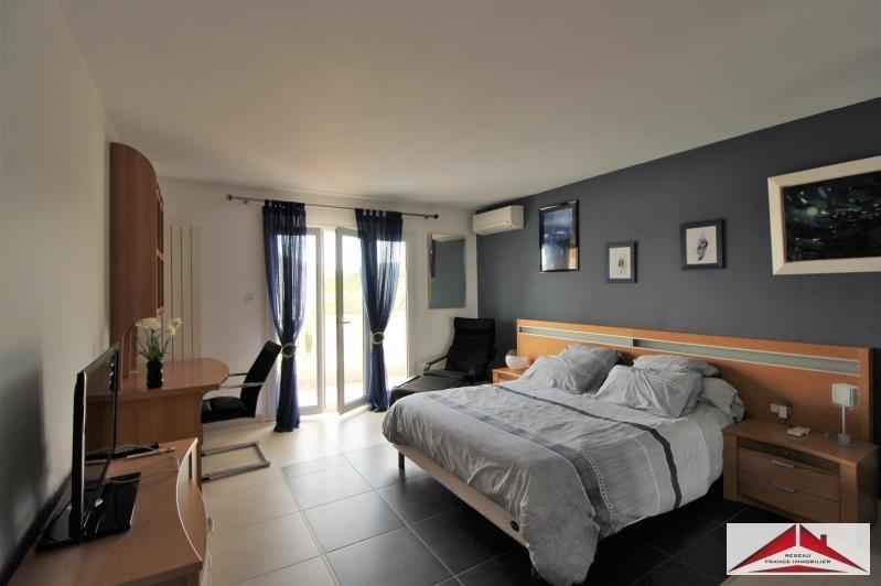 Viager maison / villa St paul et valmalle 668000€ - Photo 4