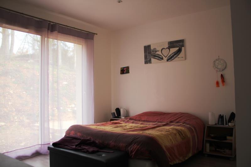 Vente maison / villa Maintenon 399000€ - Photo 7
