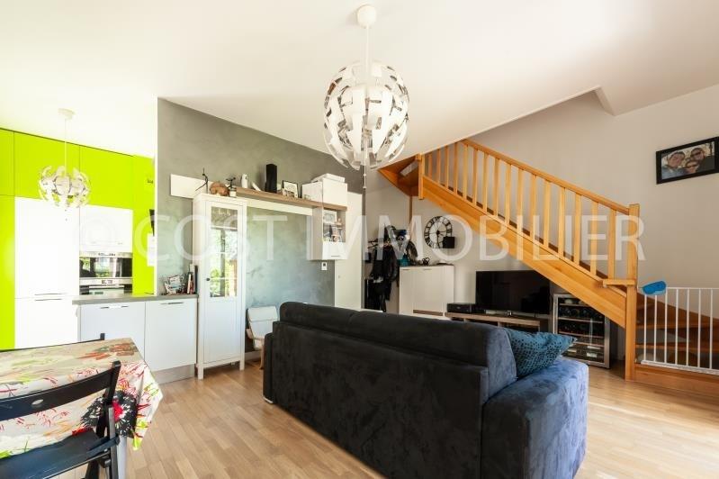 Vente appartement Asnieres sur seine 518000€ - Photo 3