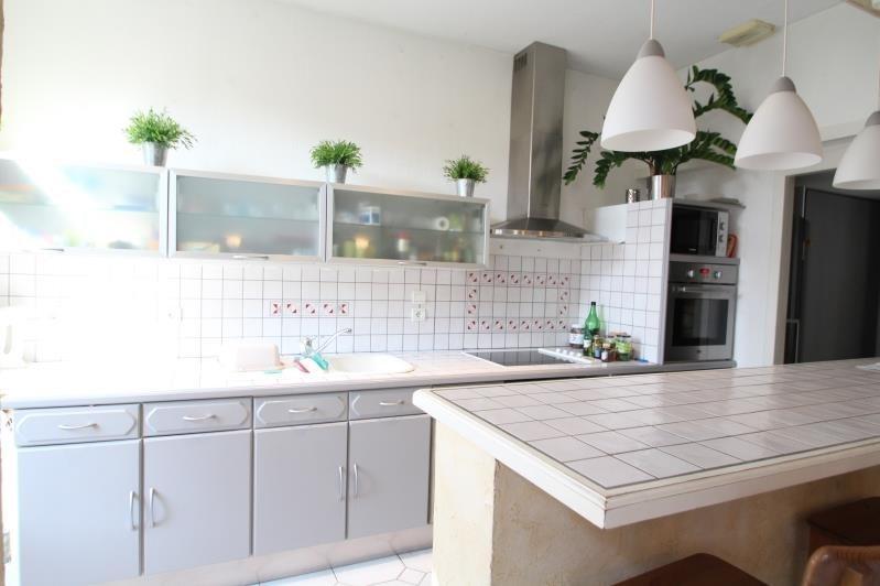 Vente maison / villa Barberaz 250000€ - Photo 5