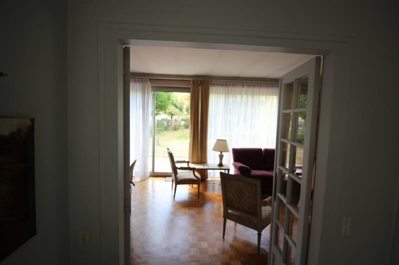Vente de prestige maison / villa Chatou 1 155 000€ - Photo 6