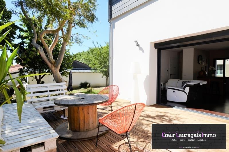 Sale house / villa Lanta 330000€ - Picture 2