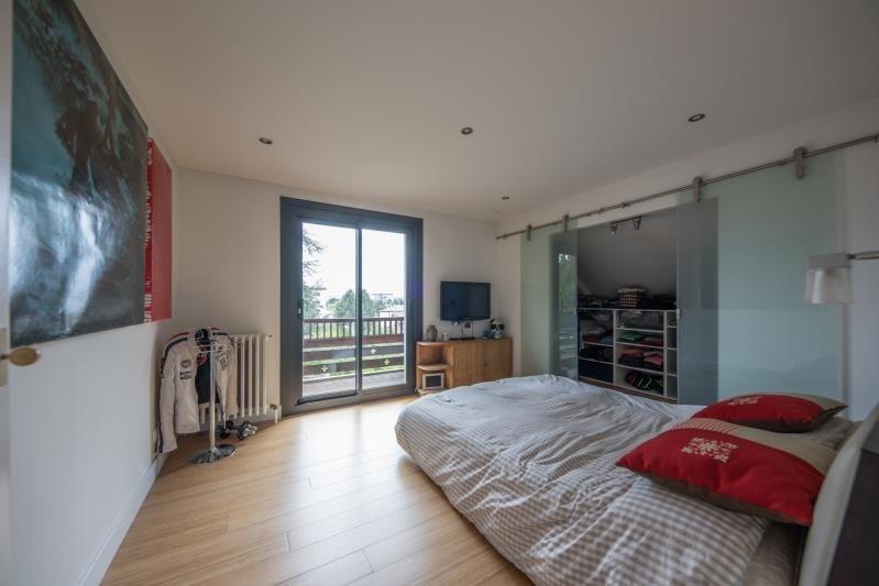 Sale house / villa Annecy le vieux 1090000€ - Picture 5