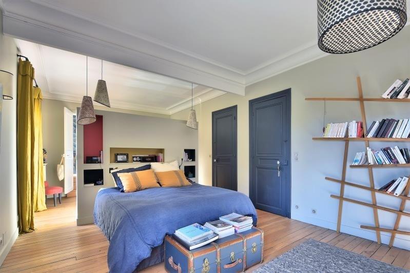 Vente de prestige maison / villa Garches 2540000€ - Photo 12