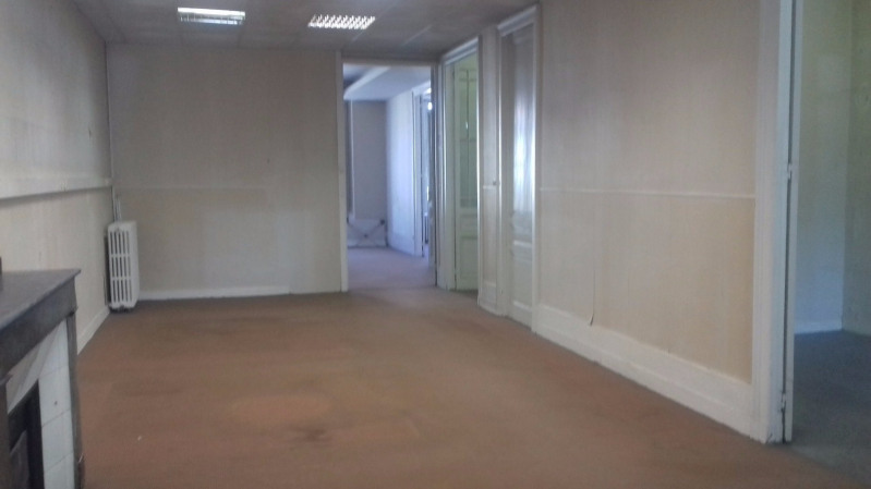 Vente appartement Tarbes 77 040€ - Photo 3
