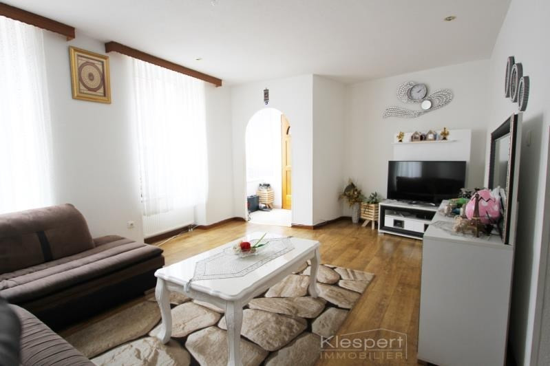 Investment property building Barr 527 000€ - Picture 7