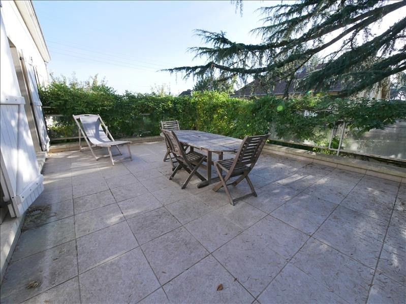 Vente de prestige maison / villa Garches 1 495 000€ - Photo 9