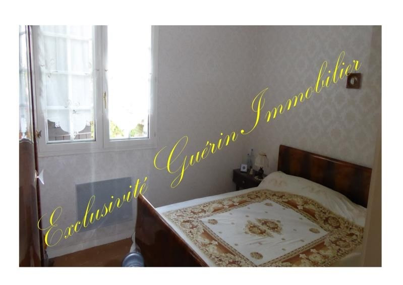 Vente maison / villa Nevers 214 000€ - Photo 4