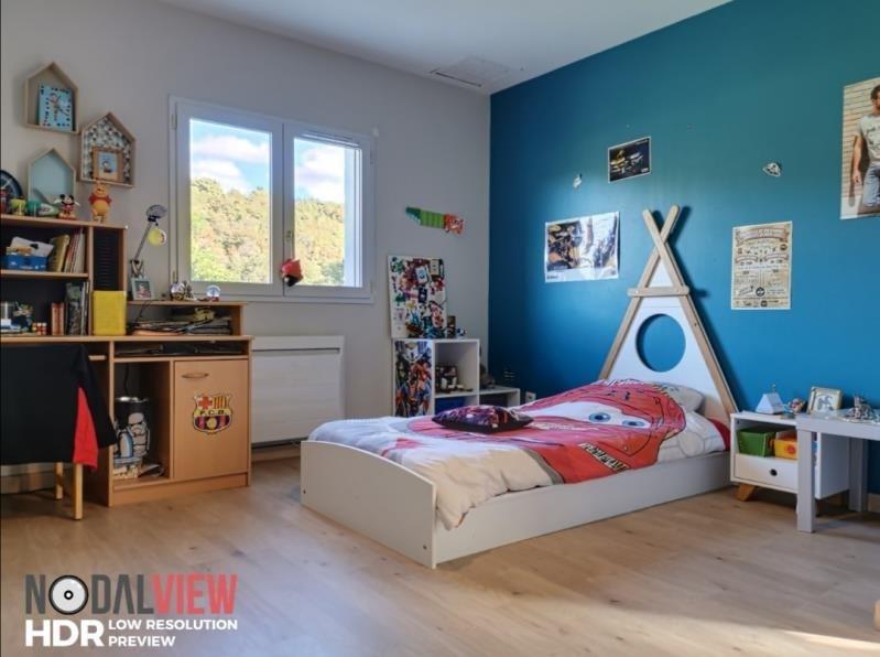 Sale house / villa Pau 499800€ - Picture 8
