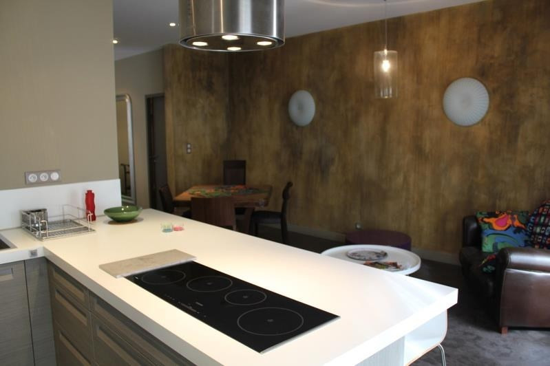 Vente appartement Villeneuve-les-avignon 245000€ - Photo 3