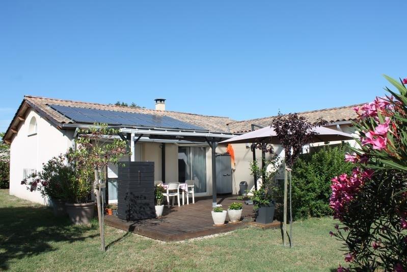 出售 住宅/别墅 Langon 254400€ - 照片 1