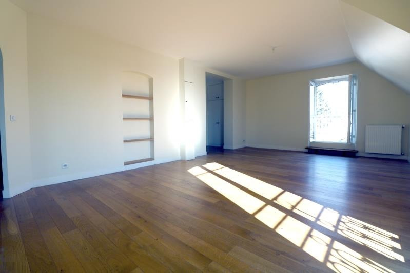 Rental apartment Le chesnay 3 190€ CC - Picture 2