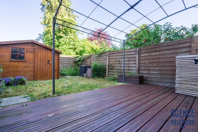 Sale house / villa Villepreux 299900€ - Picture 4