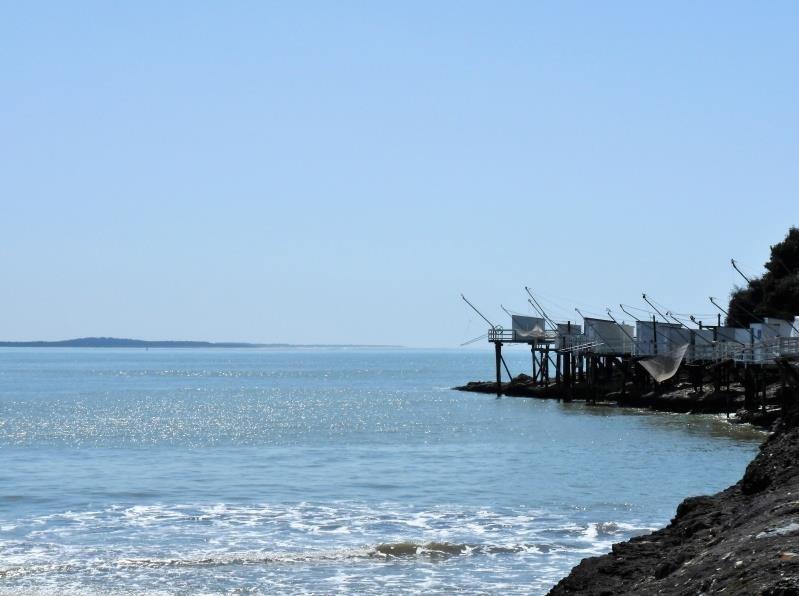 Vente terrain Vaux sur mer 159000€ - Photo 2