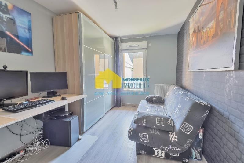 Sale house / villa Ste genevieve des bois 315000€ - Picture 8