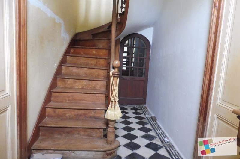 Sale house / villa Meschers sur gironde 315000€ - Picture 4