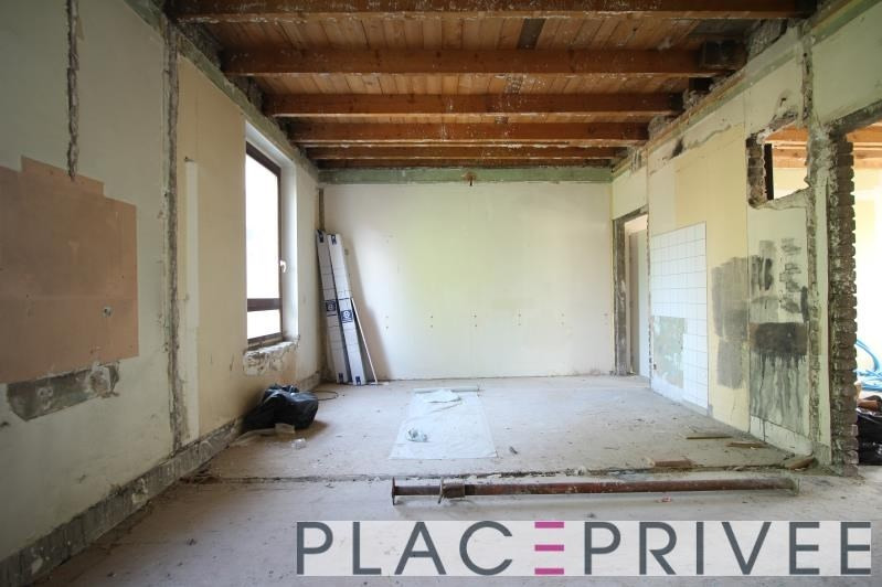 Sale loft/workshop/open plan Nancy 106 000€ - Picture 1