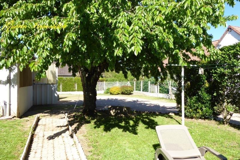 Vente maison / villa Nevers 179000€ - Photo 3