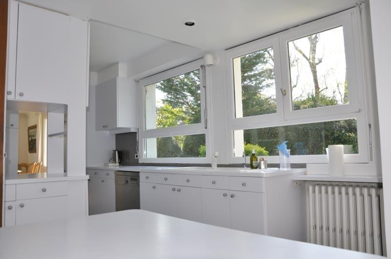 Vente de prestige maison / villa St nom la breteche 1280000€ - Photo 6