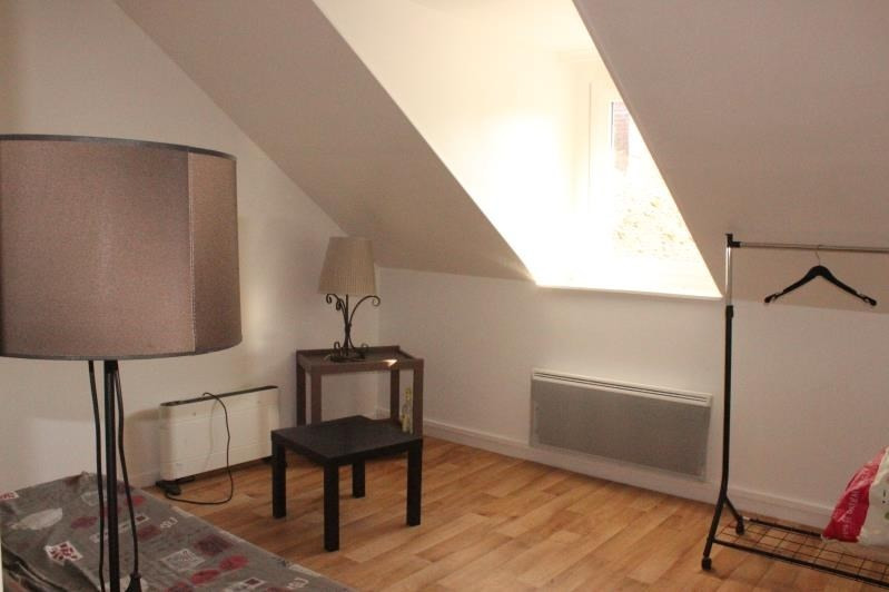 Sale apartment La ferte gaucher 50 000€ - Picture 1