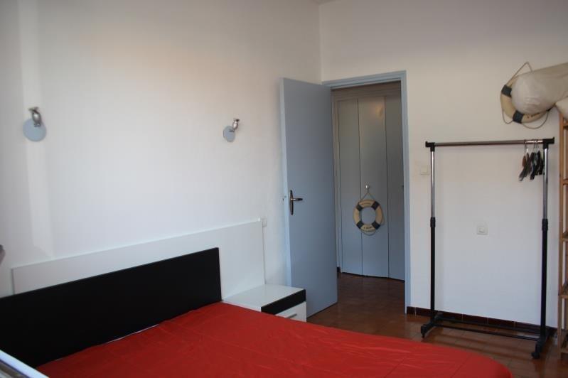 Sale apartment Mimizan 118000€ - Picture 2