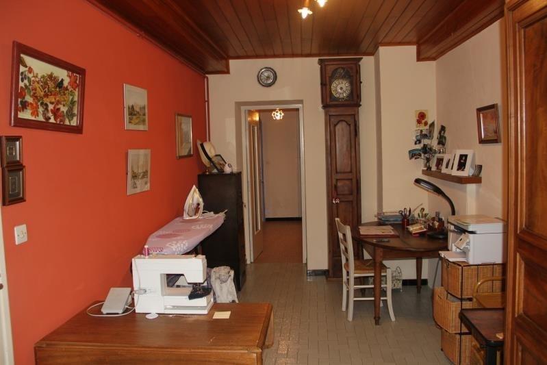 Sale house / villa Les abrets en dauphiné 324000€ - Picture 8