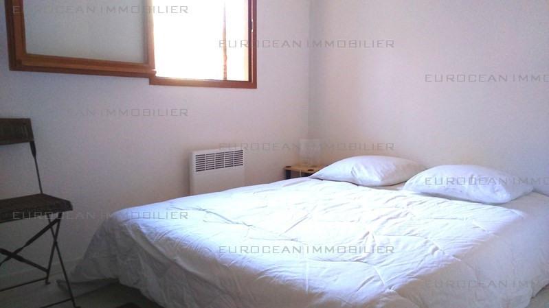 Alquiler vacaciones  casa Lacanau-ocean 453€ - Fotografía 8