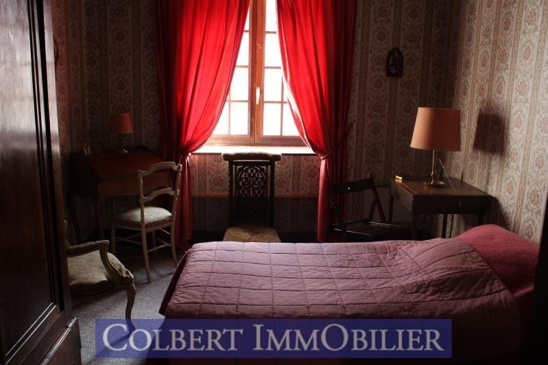 Verkoop  huis Beaumont 290000€ - Foto 8