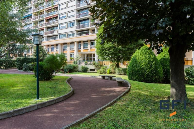 Location appartement Montreuil 910€ CC - Photo 3
