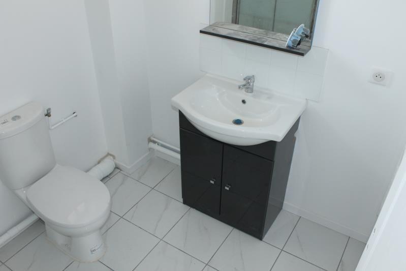 Location appartement Boissy l aillerie 880€ CC - Photo 4